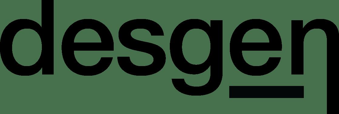 Desgen – Frezowanie CNC