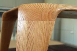 Frezowanie w drewnie